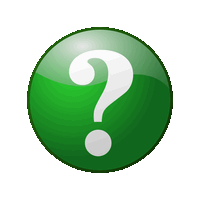 question icon for PhotoMove FAQ