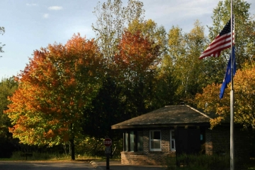 lake_maria_state_park_entrance_crw_4105