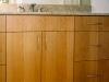 fl-stain-thornwood-fh000010